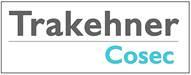 Trakehner logo