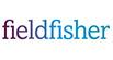 Field Fisher logo